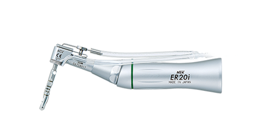 SGM-ER16i/SGM-ER20i/SGM-ER32i